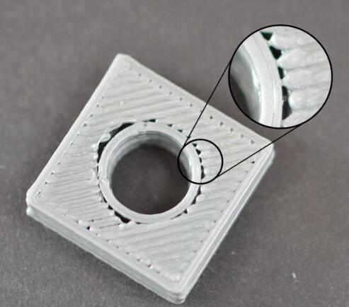 干货|3D打印机常见故障及解决办法(十)