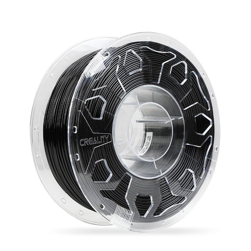3D打印耗材ABS的优缺点及使用技巧