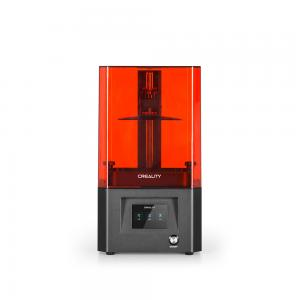 如何让光固化3D打印出来的模型精度更好