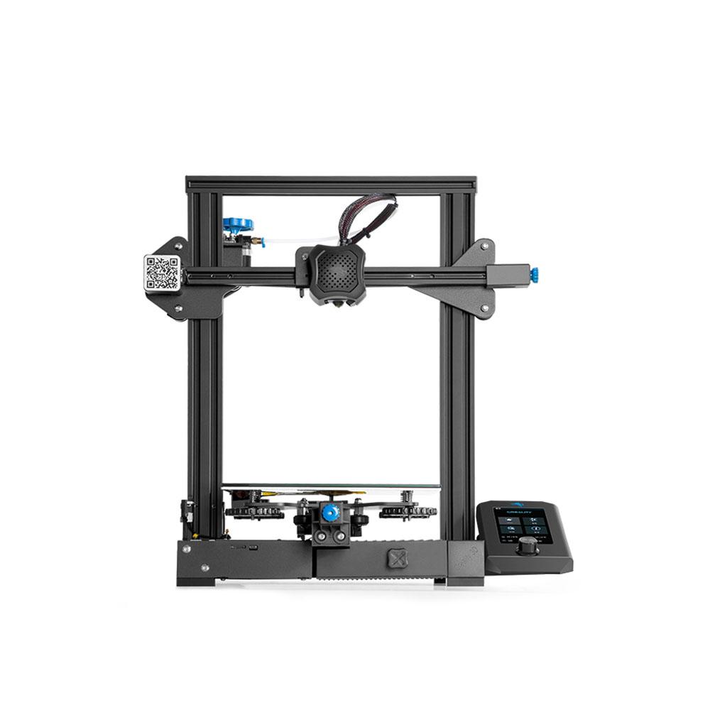 3D打印机该如何选?桌面级3D打印机的哪个品牌好