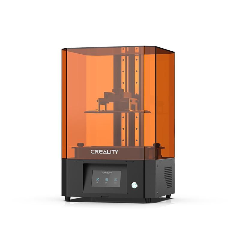 全面介绍多种光固化3D打印技术的概述及优缺点