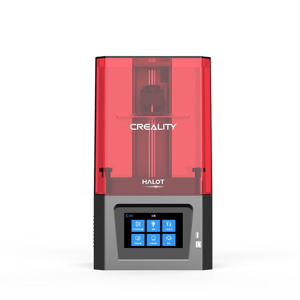 使用光固化3D打印机时,会遇到的问题及解答