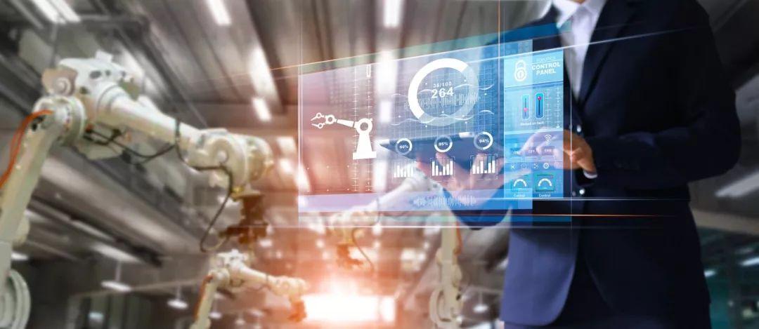 开发工业APP是工业互联网发展的关键-皇家国际