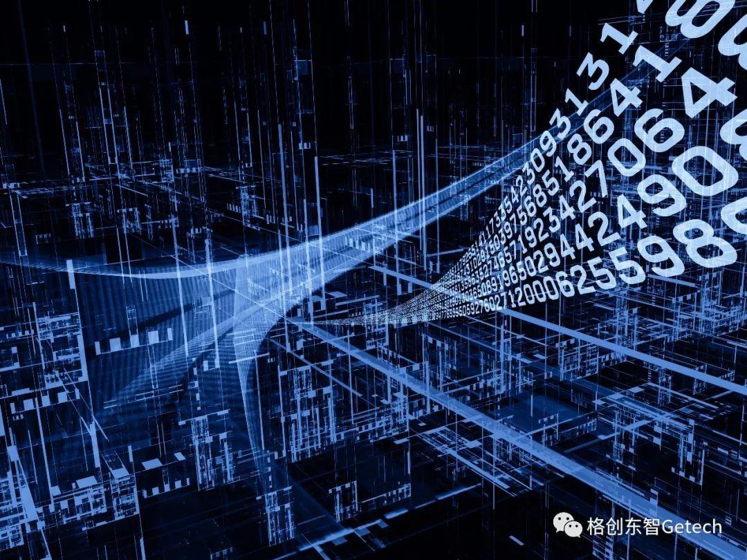 工业现场数据管理 为什么要有工业现场数据管理