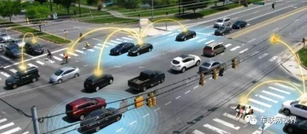 思考者 | Waymo说L5不可实现?!自动驾驶还有必要继续开发吗?