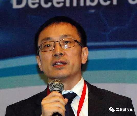 2018第二届中国绿色动力总成峰会圆满结束