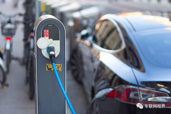 有新规 | 新能源补贴放大招,春天提前到来!