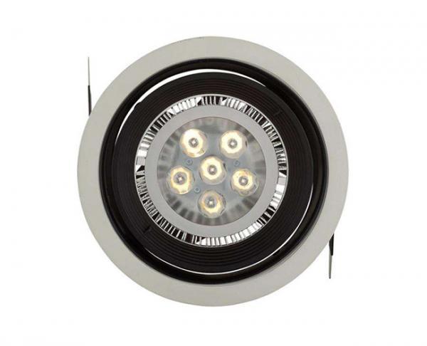 这种灯,很多人都在用,但大部分人选错了!