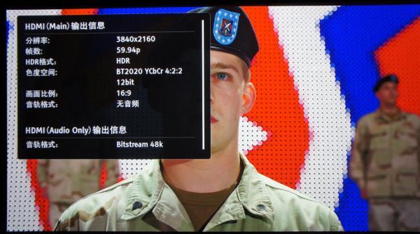 开博尔最新19芯全镀银8K 2.1版HDMI高清线对比测评