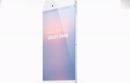 iPhone6概念图赏