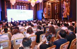 OFweek 2019(第三届)高科技产业园区大会成功举办