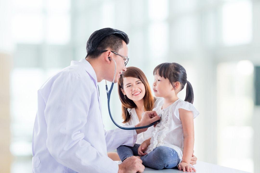 零氪科技的大健康征程