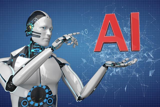 度晓晓能否撬动AI搜索时代的大门?