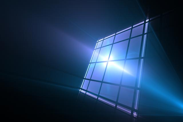 国产OLED步步雄起