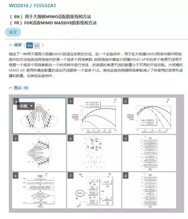 深度解析5G背后的专利技术和通信原理