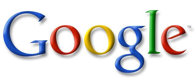 谷歌新系统Fuchsia OS官网上线,安卓将成历史?
