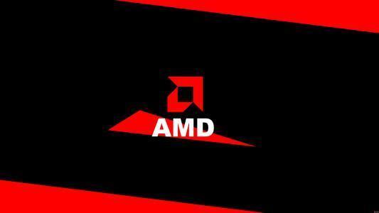 营收利润同比下降12.9%,AMD如何应对英特尔的全面出击?