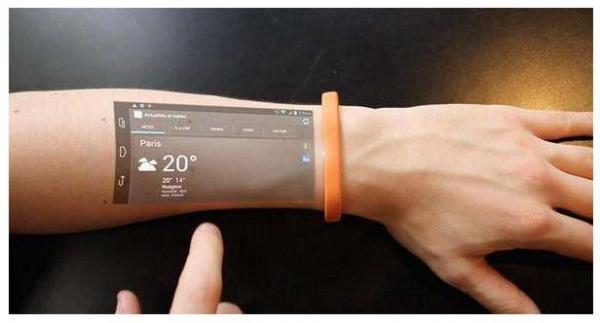 """可穿戴设备迎来发展井喷期,Fitbit天下变苹果""""一家通吃""""?"""
