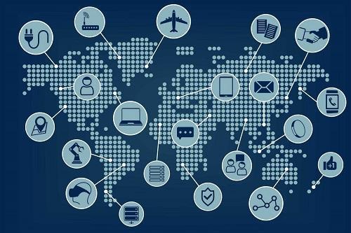 智能硬件市场已成红海,巨头鏖战谁能杀出一条血路?