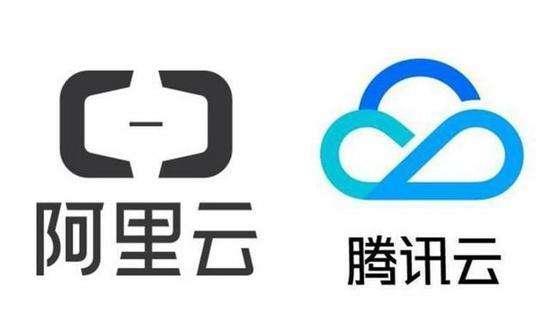 收购长亭科技之后,阿里能否统一国内云服务市场?
