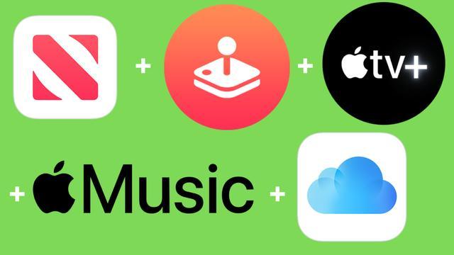 """iPhone 12""""缺席"""",推""""打包卖""""的苹果变软背后难掩焦虑?"""