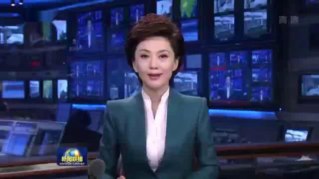 中国将在深圳启动新一轮输配电价改革试点