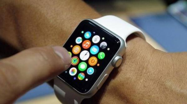 Apple Watch或明年导入Micro LED,錼创/铼宝准备好了