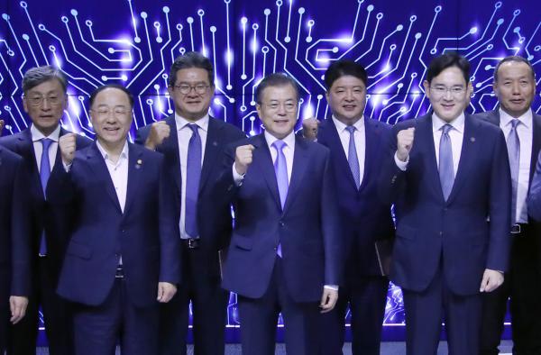 总投资780亿元,三星宣布投建全球首条8.5代QD-OLED生产线