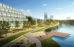 以工匠精神打造后工业时代下的智慧园区  开启2019年园区市场新征程