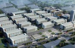 近年来的工业用地发展如何?怎样合理规划工业用地?