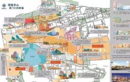苏州工业园区4座邻里中心规划公布