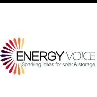 EnergyVoice