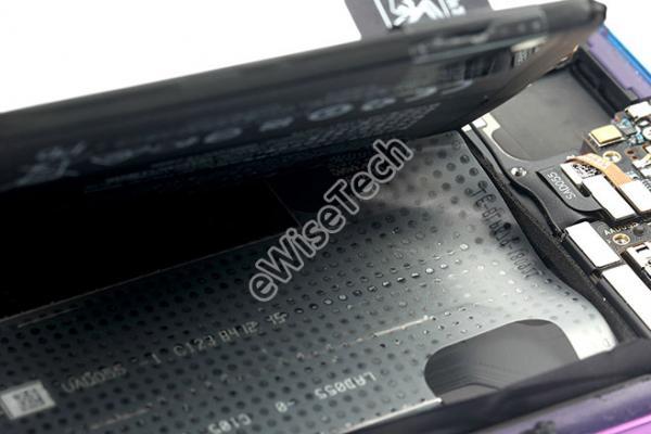 E拆解:解析在哪些地方做了科技升配的R17 Pro