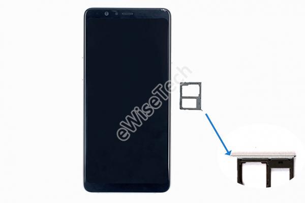 【E拆解】台湾三星市场结尾篇之Galaxy A8 Star