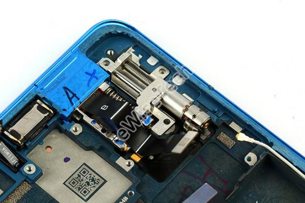 E拆解:红米真旗舰系列K20做工如何