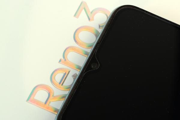 E开箱:Reno3如何将5G手机做成4G的机身厚度?