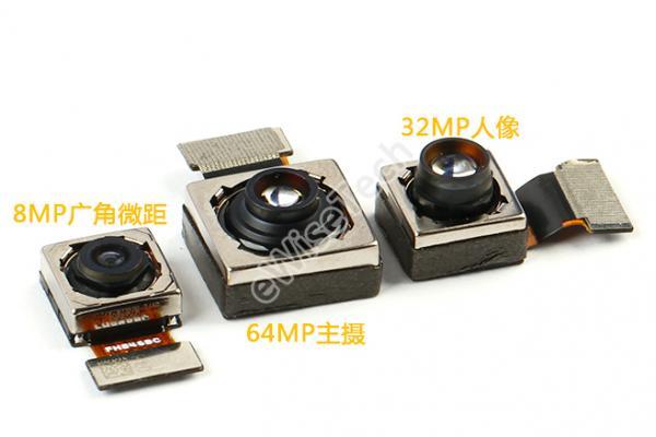 E拆解:拆开vivo X30 5G来看看三星的5G处理器