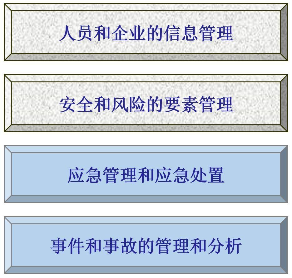 盐城爆炸事件 ,上海控安第一时间接受地信行业媒体紧急访谈