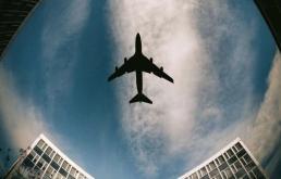 航空业的隐形首都,在这里读懂先进制造业