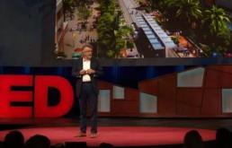 Peter Calthorpe | 建设更好城市的7条原则 [TED]