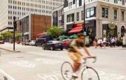 """加拿大蒙特利尔:从衰落之城到""""迷你硅谷"""",什么样的环境能滋养创新创业?"""