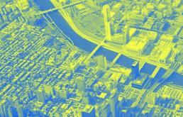 向美国费城学习,如何打造大学创新区:四步走,同时聚焦创新中心