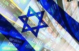 """以色列:""""创业之国""""的启示与机会!"""