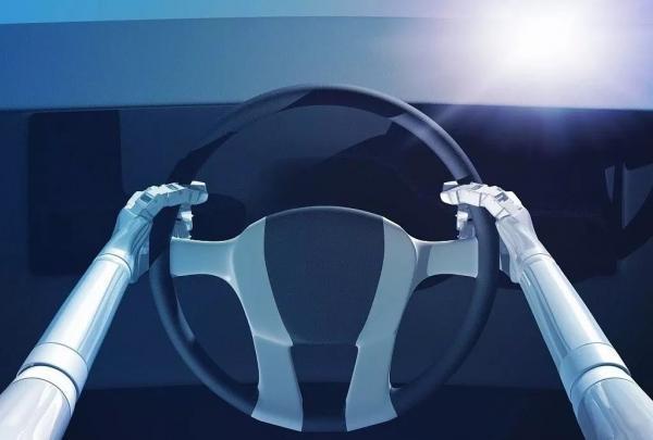 成立自动驾驶子公司,巨亏百亿的滴滴为什么仍在智能驾驶上烧钱?