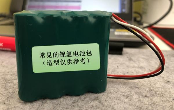 """【原创】《T-box的自我修养》第一章:夯实 """"内力""""——电池攻略"""