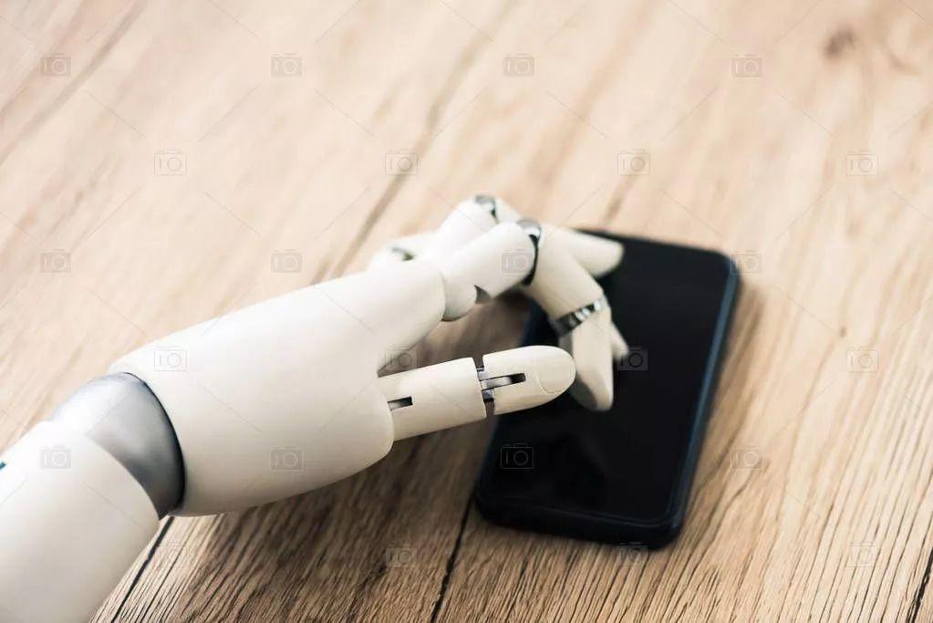 2019年,手机APP发展趋势预测!-IT帮
