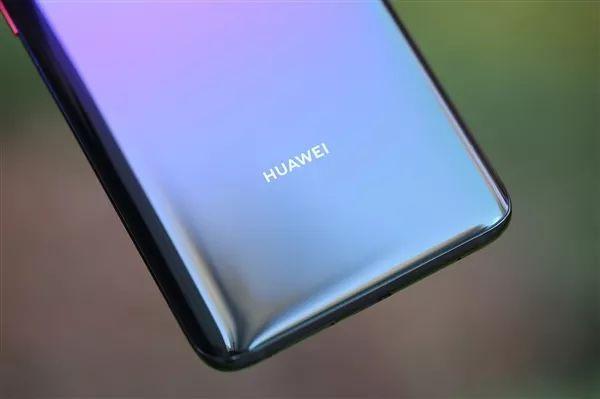 华为率先推出5G折叠屏手机,速度比4G快十倍!