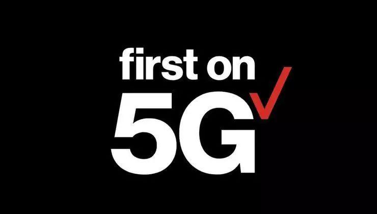 5G真的来了!下个月11号正式商用