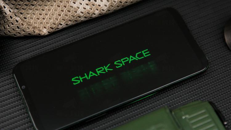 玩游戏真的有必要换游戏手机吗?黑鲨游戏手机2体验评测