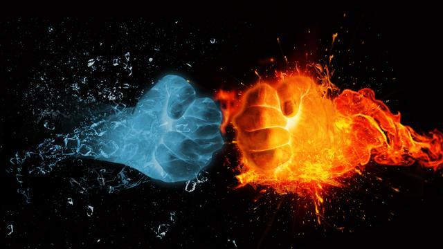 """锂离子电池与铅酸电池上演""""冰与火之歌"""""""
